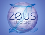 Zeus Logo Dark Blue 290 x 300