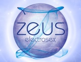 Zeus Logo Light Blue 390 x 300