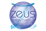 Zeus Logo White 450 x 300