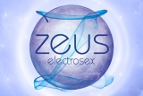 Zeus Logo Light Blue 450 x 300