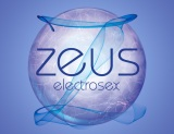 Zeus Logo Dark Blue 600 x 461