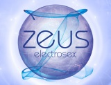 Zeus Logo Light Blue 600 x 461